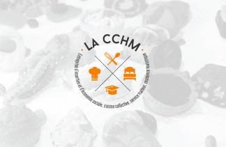 Cuisine Collective Hochelaga-Maisonneuve