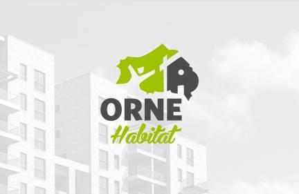 Orne Habitat